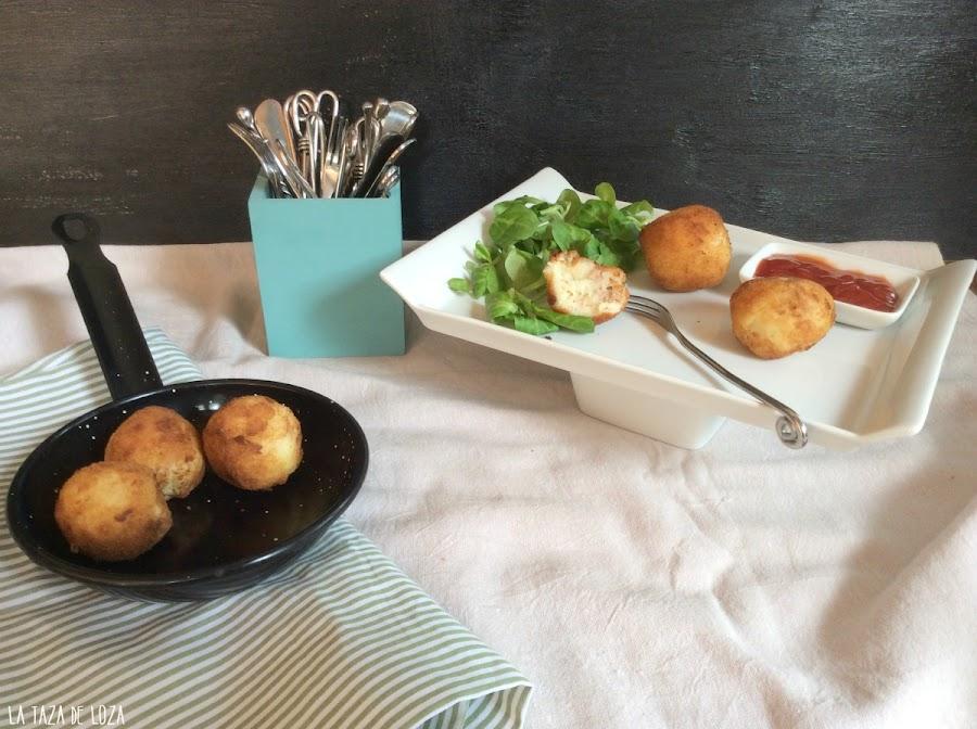 aperitivo-de-patata-y-atún