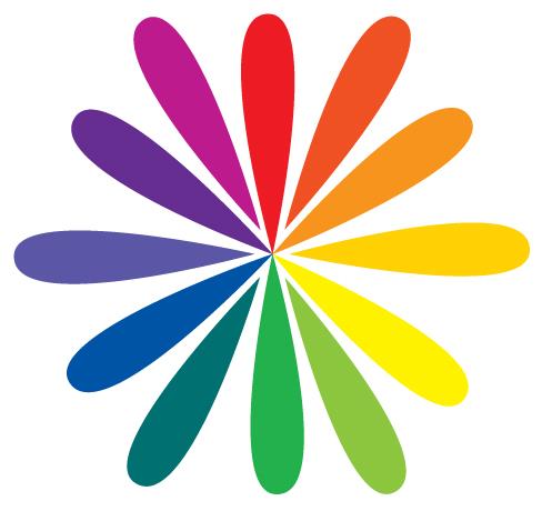 Colores En Imagenes Para Imprimir Gratis Imagenes Y Dibujos Para