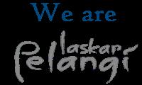 belitung guide Tour Guide Wisata Bangka Belitung