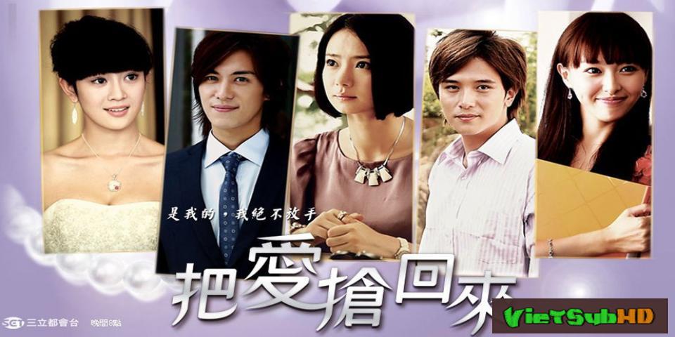 Phim Tam Thiên Kim Hạ Gia Hoàn tất (40/40) Thuyết minh HD   Ba Thiên Kim Nhà Họ Hạ 2010