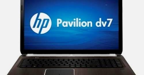 Image Result For Harga Laptop Baru