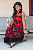 pavani photos at eluka mazaka event-thumbnail-5