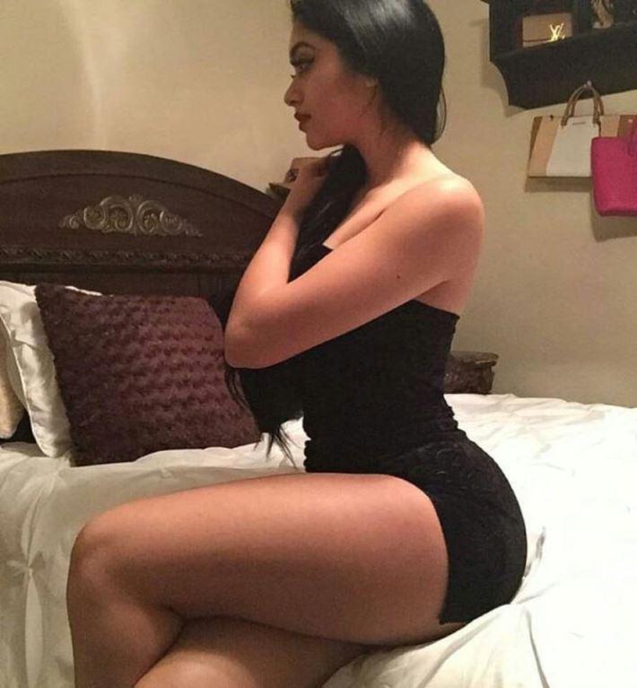 mujeres bonitas en Caico Bolivar