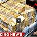 Nakakagulat! Estapador na nadiskubreng may bank deposit na 30 BILLION US DOLLARS, nasakote ng NBI! Panoorin