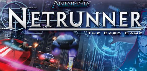 Android  Netrunner - Тернопіль - Форум Файного Міста 2875a2d3329d0