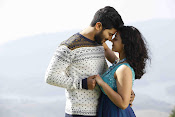100 days of love movie photos gallery-thumbnail-2