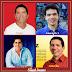 São Miguel do Guamá já tem pelo menos 4 pré-candidatos a prefeito