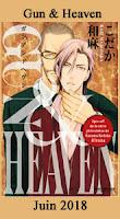 http://blog.mangaconseil.com/2018/04/a-paraitre-bl-gun-heaven-de-kazuma.html
