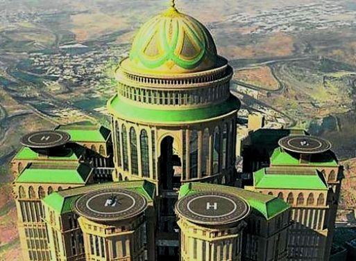 El Casino Mas Grande Del Mundo