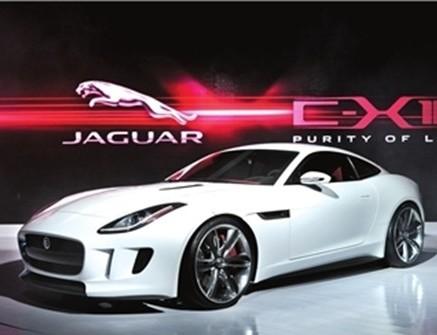 Top 31 Jaguar Car Models   Get New Jaguar Car On Road Priceu200e