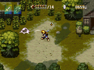Download the adventures of alundra ps1 foe pc Full Version ZGASPC