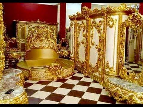 غرف نوم,غرف نوم فخمة,غرف نوم ملكية فخمة,غرف نوم تركية,غرف نوم ملكية,غرف,غرف نوم ملكيه,غرف نوم راقية,غرف نوم للقصور,غرف نوم للعرسان,نوم,غرف نوم كلاسيكية,ديكورات,غرف نوم ملكية راقية,فخمة,غرف نوم ملكيه للبيع,غرف نوم رومانسية