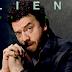 "Danny McBride fala sobre seu personagem em ""Alien: Covenant"""