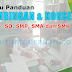 Buku Panduan BK Untuk SD, SMP, SMA dan SMK Kurikulum 2013