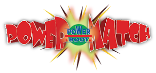 power match logo - CONTEST -  [ENDED] Win iPad & Power Root products!