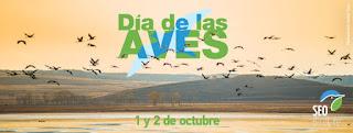 http://www.seo.org/2016/09/27/mas-400-actividades-gratuitas-celebrar-1-2-octubre-dia-las-aves/