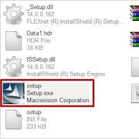 Driver Modem ZTE MF 190 for Windows XP/7/8/10/Vista