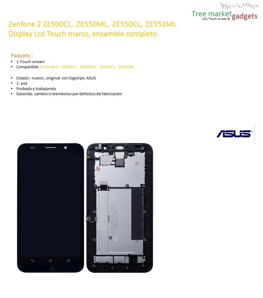 Zenfone%2B2%2BZE500CL%2BZE550ML%2BZE550C