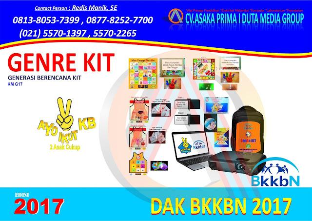 genre kit bkkbn 2017, genre kit 2017, kie kit bkkbn 2017, iud kit bkkbn 2017, plkb kit bkkbn 2017, ppkbd kit bkkbn 2017, produk dak bkkbn 2017