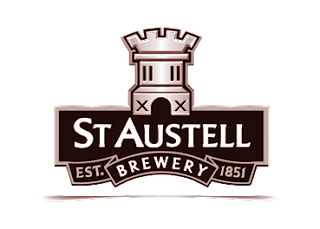 St. Austell Brewery