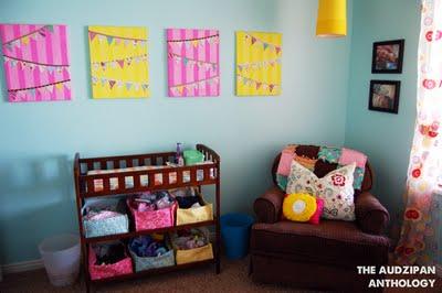 Great Ideas Diy Inspiration 9 Pallet Furniture