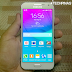 Samsung Galaxy E5 Philippines Price Php 12,990, Full Specs, Antutu Benchmark Score : Five Things I Like About It