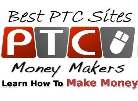 Top 7 PTC sites 2018 to make money from it