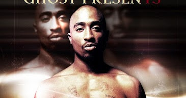 The New Death Row Records: Gho5t Presents: 2pac The Original