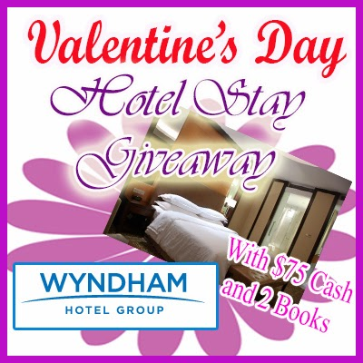 http://proverbs14verse1.blogspot.com/2014/01/valentines-day-hotel-stay-giveaway.html