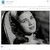 السفارة الإسرائيلية تستغل وفاة زبيدة ثروت.. وتعلن: رحلت محبوبة إسرائيل
