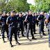 Suspensa execução de sentença autorizando transposição de policiais militares de Rondônia