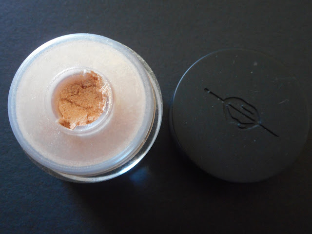 Make Up For Ever - Star Lit Powder in 13 Ivory