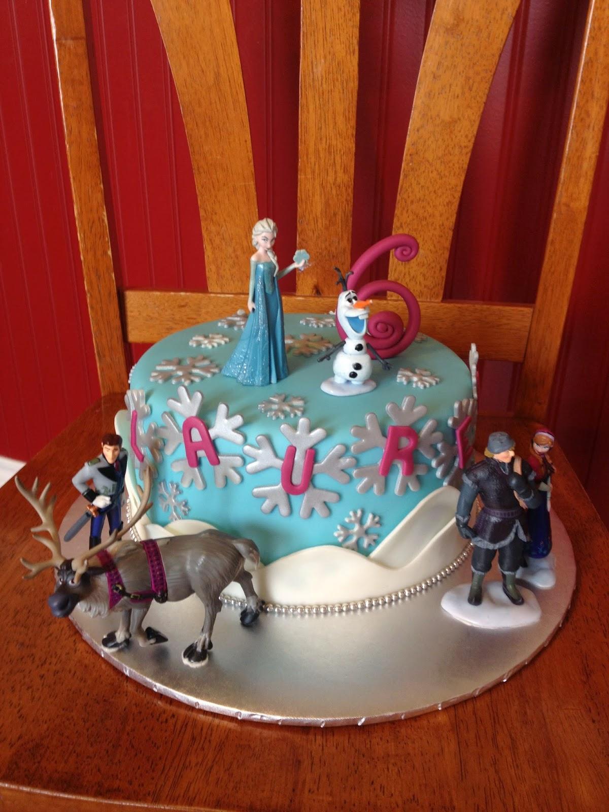 Sugar Love Cake Design Birthday Cakes