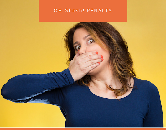 5 Tips to dodge an SEO Penalty from Google