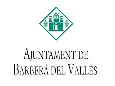 ajuntament-de-badia-del-valles