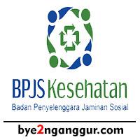 Lowongan Kerja BUMN BPJS Kesehatan 2018