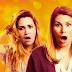 O musical de 'Sexta-Feira Muito Louca' ganhou trilha sonora com elenco off-Broadway