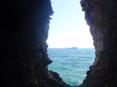 ΚΠΕ Φιλιατών: Πρόσκληση για σεμινάριο με τίτλο «Στόμιο σπηλαίου: άνοιγμα ιστορικό και περιβαλλοντικό»