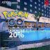 Fenomena Akibat Game Pokemon Go