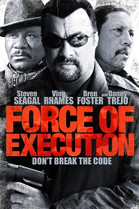 Watch Force of Execution Online Free in HD