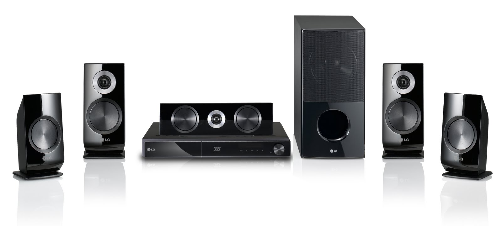 Best home theatre system for apple tv xbmc, woodworking