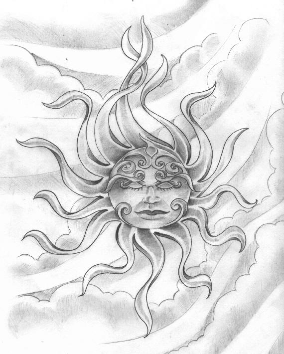 free tattoo designs 1