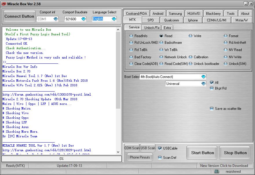 miracle box 2.68 loader download