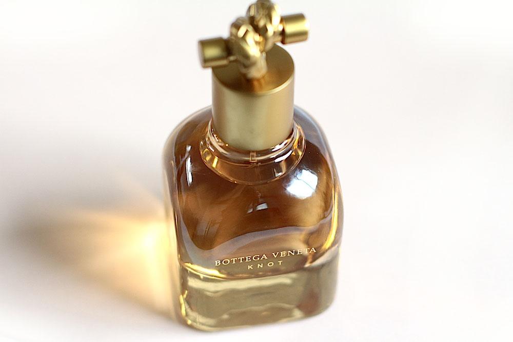 Parfum Femme Anglais Femme Parfum Femme Parfum Anglais Anglais Parfum IvgfbY76y