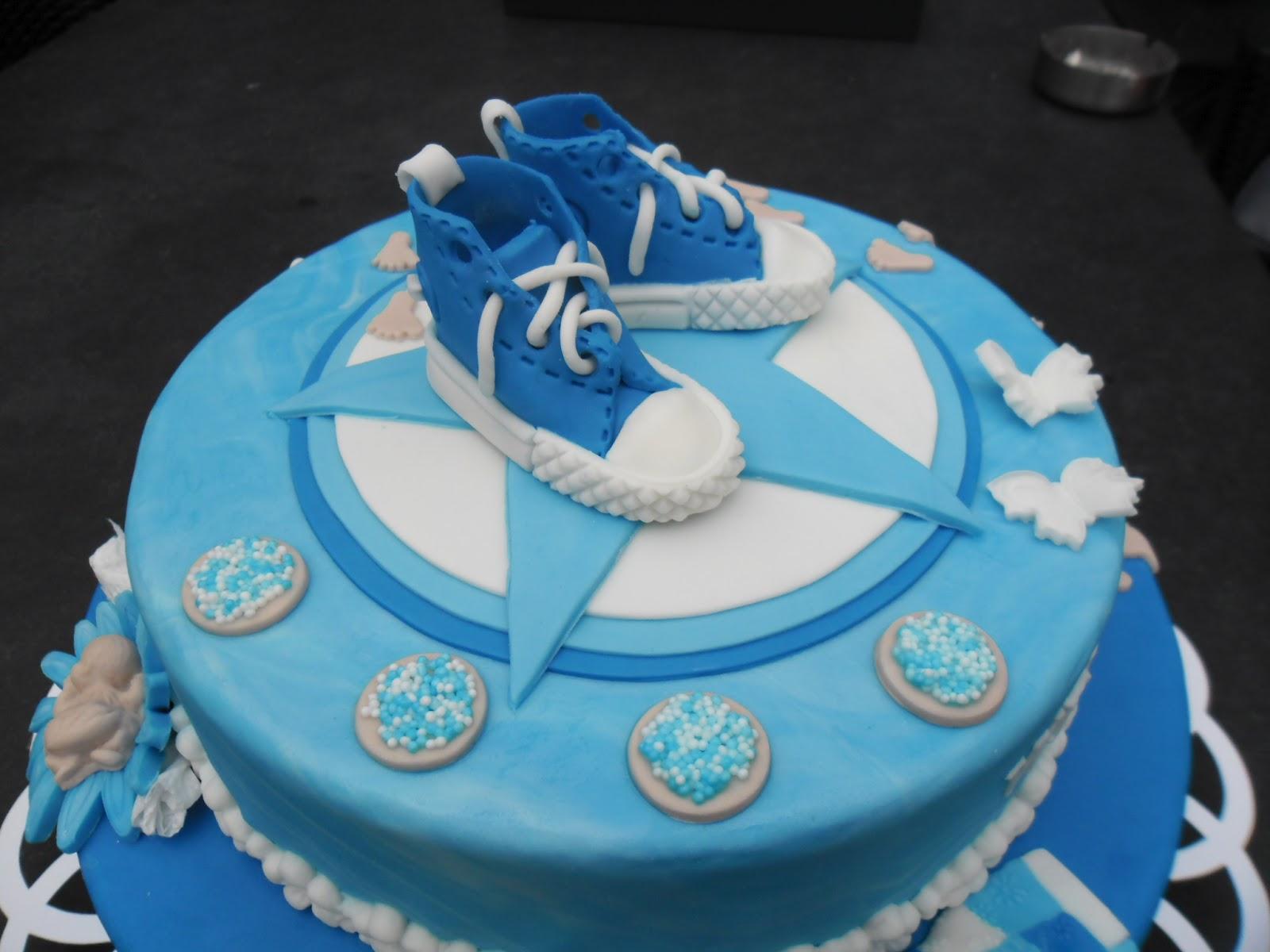 baby taart 1 jaar Taart Bakken Baby 1 Jaar   ARCHIDEV baby taart 1 jaar