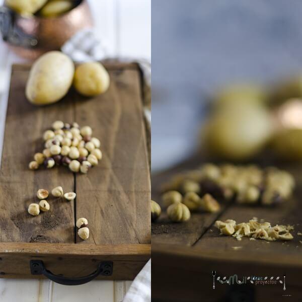 patatas-avellanas3