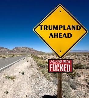 Here in Trumpland %2528001a%2529Trumpland%2BAhead