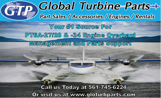 globalturbineparts""