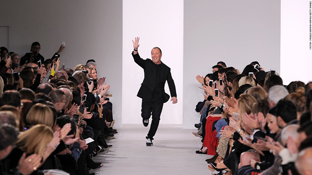The Role Of Fashion Shows In The Fashion Industry