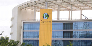 Cognizant Recruitment Drive for Freshers On 29th Nov to 01st Dec 2016